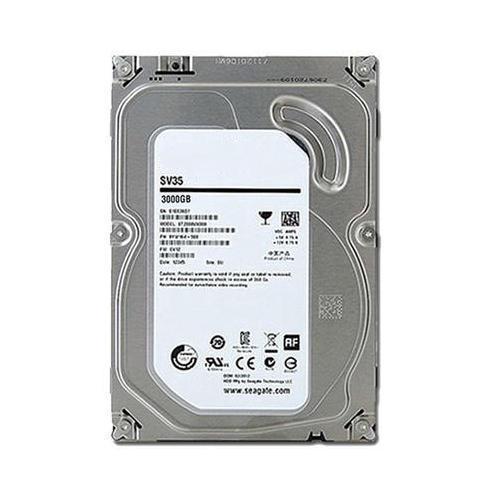 dvr hard disk