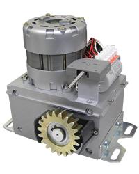 AG SL100AC metal