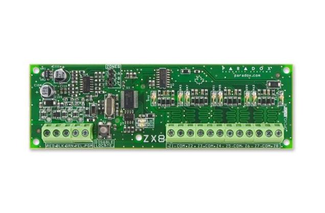 AL APR3 ZX8 1 2