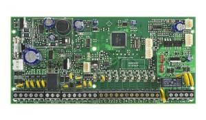 AL SP6000 board