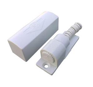 Ebelco vibration sensor MSQ5