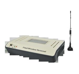 GSM100 main