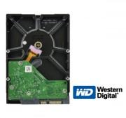 HDD WD 4TB