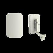 IPW0530