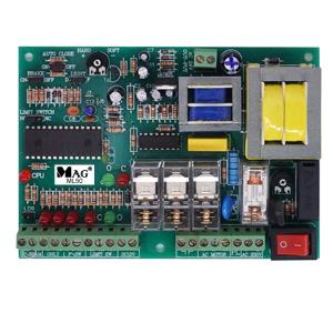 ML50 DEA 2000 3 Phase