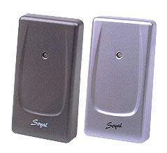 Malaysia Access Control Security System AR721U