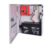 NVS1230P – Switching power supply with battery charger.jpg