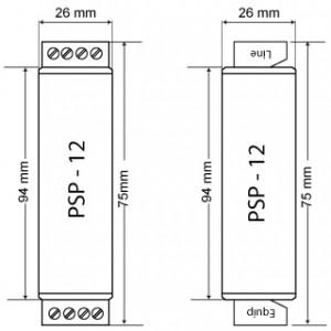 PSP 12 300x300 1
