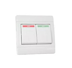 RFID access PB 2W