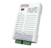 SOYAL SIGNAL CONVERTER 2