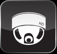 Surveillance 4