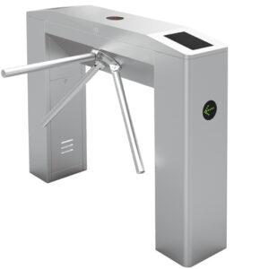 tripod turnstile manufacturers
