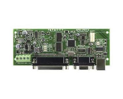 alarm installation harga APR3 PRT11 1 product