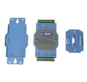 biometric door access system for home ARRep485