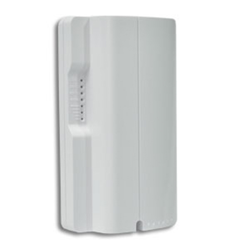 burglar 0001 wireless alarm system PCS250