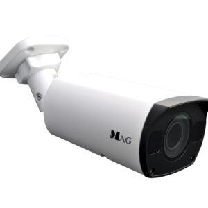 ip camera cctv supplier KL