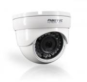 malaysia ip camera 5 megapixel ir dome