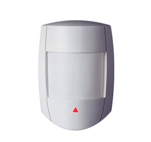 malaysia reliable alarm system DG 65