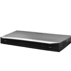 network video recorder supplier2