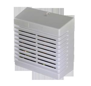 paradox PIR infrared sensor NV89