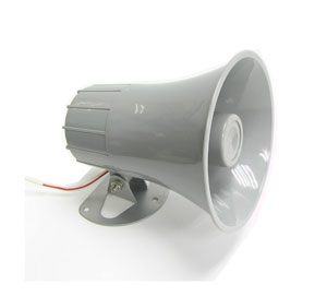personnel alarm monitoring control AS35N