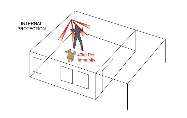 pir diagram 10