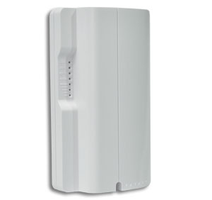 wireless alarm system PCS250