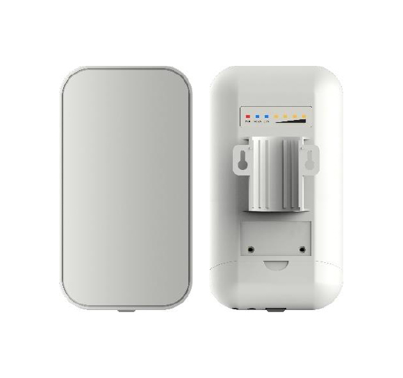 Network Extender Malaysia