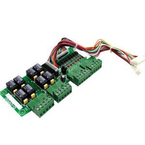Soyal Module supplier