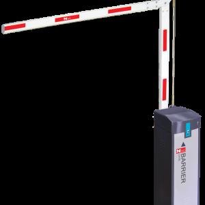 barrier gate supplier malaysia
