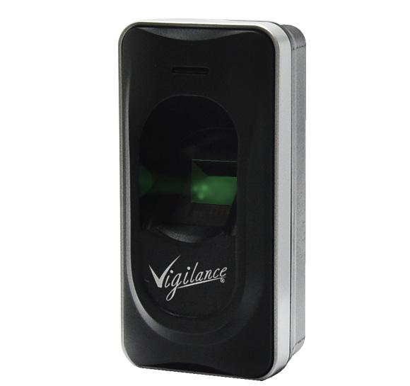 fingerprint attendnace system malaysia