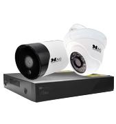 AHD CCTV Package2 169x180 2