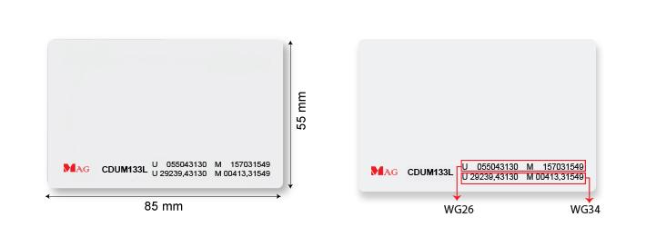 CDUM133L Product Feature2