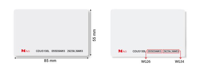 CDUS133L product feature 1 1