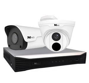 IP CCTV Package thumbnail edit