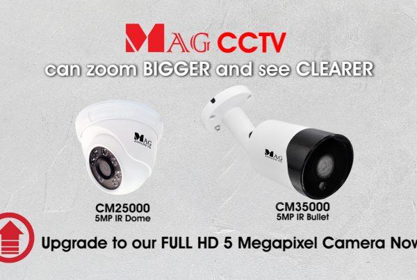 MAG Zoom 5MP Camera 1