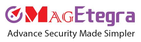 MagEtegra Logo 1