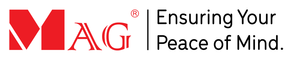 mag logo new 1