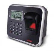 fingerprint reader AR837EF OS 180x169 1