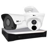IP CCTV Package 169x180 edit