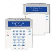 wholesaler alarm system home security EVO641 180x169 1