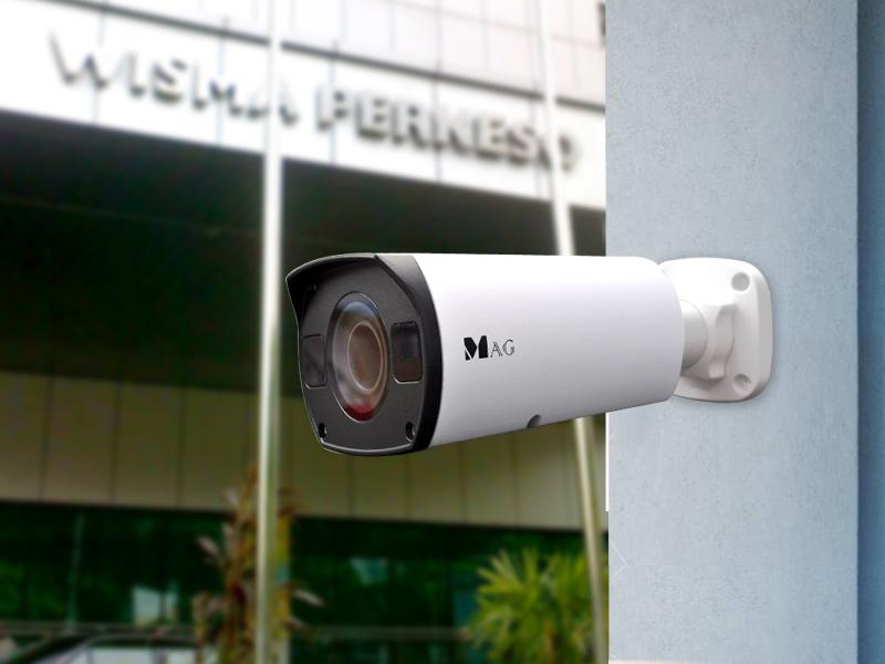 CCTV Goc
