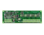 Thumb AL APR3 ZX8 2