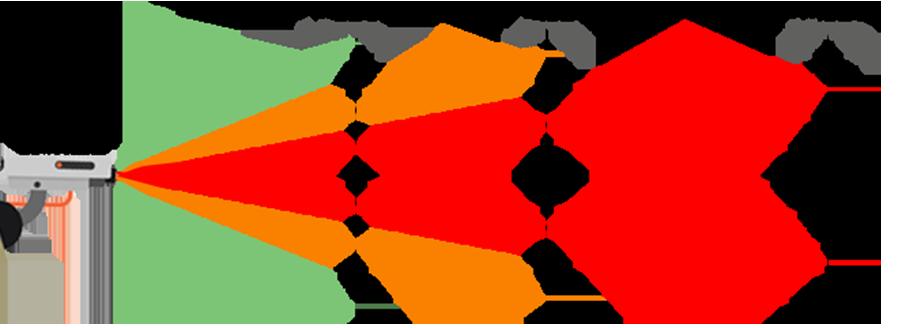 cctv comparison e1530323661685