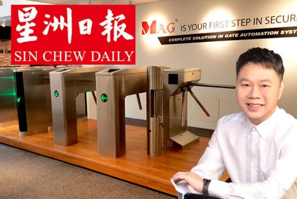 sin chew Mag CEO3