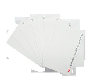 CDM084sh mifare card category