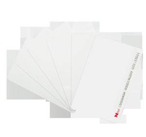CDUS130L Thin Proximity Card category