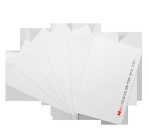 CDUS130L UHF card anti intefere product