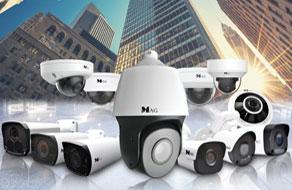 MAG IP CCTV thumbnail