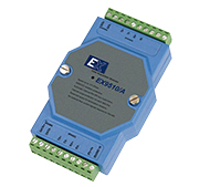 SOYAL REPEATER supplier